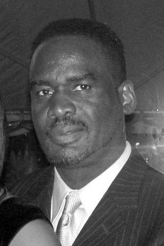 Patrick G. Holder, Principal
