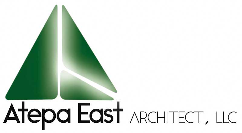 Atepa East Architect, LLC